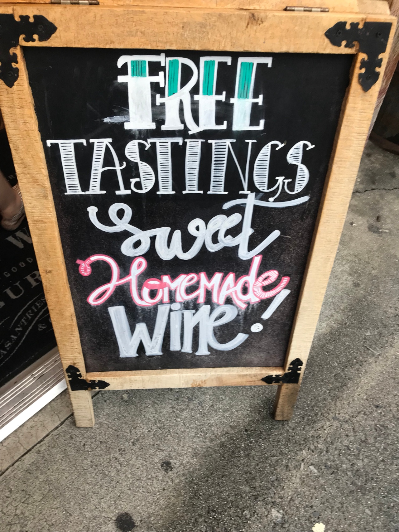 Really Cool WineGifts