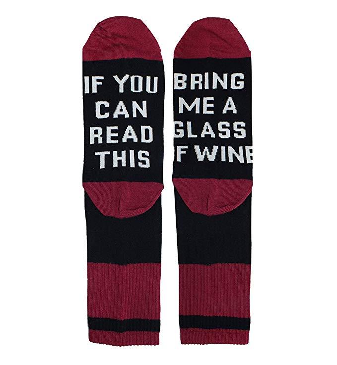 WineSocks79_